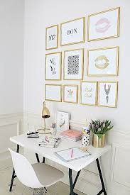 hang pictures without nails picture framing elegant hanging picture frames without nails