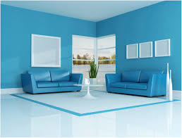 100 paint color light blue grey the best paint colors from