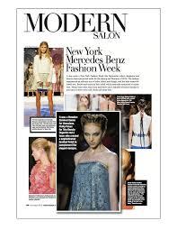 mercedes fashion week york 2014 95 best tela mercedes fashion week nyc images on