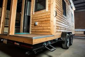 Build Small House by 84 Lumber Launches Gorgeous Tiny Homes That You Can Buy Or Build