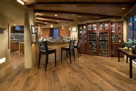 reclaimed wood flooring pros and cons express flooring