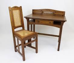 Arts & Crafts Furniture American Gold & Estate Buyers