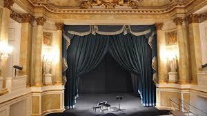 russian interior design university symphony orchestra austrian u0026 russian masterworks fau