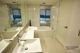 bathroom design software unique free bathroom design software