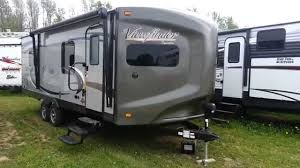 light weight travel trailers keystone premier ultra lite by bullet trends also light travel