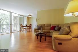 Basement For Rent In Annandale by Annandale Va Condos U0026 Townhomes For Sale Realtor Com