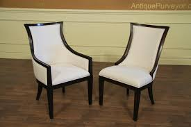 outstanding transitional dining chairs with additional home