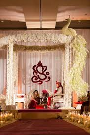 hindu decorations for home 599 best mandaps images on hindus indian weddings and