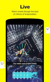 snapchat update apk snapchat apk 9 45 6 0 free apk from apksum
