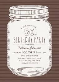 birthday invitation templates personalize now
