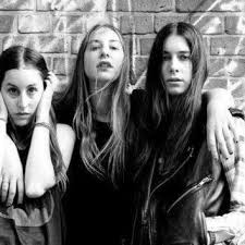 haim poster best haim products on wanelo
