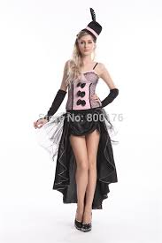Showgirl Halloween Costumes Compare Prices Vegas Showgirl Costume Shopping Buy