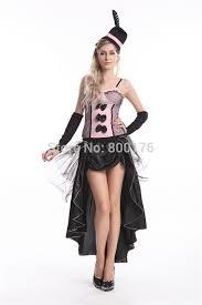 Showgirl Halloween Costume Buy Wholesale Vegas Showgirl Costumes China Vegas