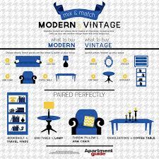 best 25 modern vintage decor ideas on pinterest vintage modern