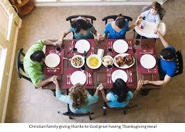 non denominational thanksgiving prayer my story u2013 world christianity and thanksgiving day loving god