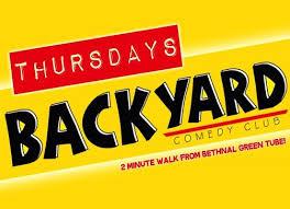 Backyard Shows Best 25 Backyard Comedy Club Ideas On Pinterest Jack And Victor