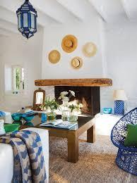 sea home decor coastal decor and traditional architecture under mediterranean