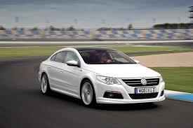 big money looks regular car price for volkswagen cc bonus