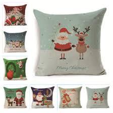 Christmas Decorations Wholesale Suppliers Australia christmas ornaments pillows australia new featured christmas