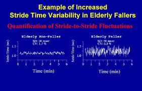 Sheridan Optimal Resume Gait Variability Methods Modeling And Meaning Journal Of