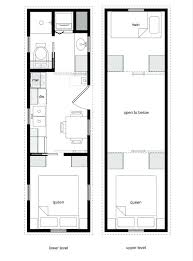 small home floor plans with pictures best small home floor plans trendy idea toberane me