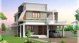 home design for nepal lovely nepali house design 4 earthquake house design in nepal
