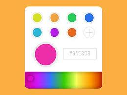 15 best color picker images on pinterest color picker color