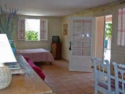 chambre d hote meyreuil location meyreuil dans une chambre d hôte pour vos vacances