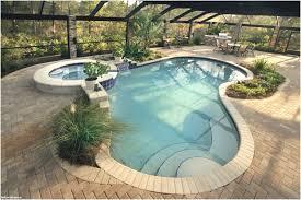 backyard escapes backyard escapes pools 28 images beautiful pool liner designs
