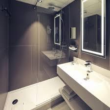 chambre d hote metabief la incroyable chambre d hote metabief morganandassociatesrealty