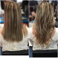 hair extensions az hair extensions of scottsdale hair extensions 7375 e 6th ave