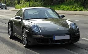 porsche 911 997 s file porsche 911 s coupé 997 frontansicht 11 april