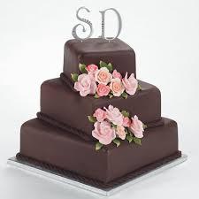 hawaiian fondant cakes kind of cake fong hawaiian wedding
