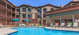 homes with in apartments verde dimora apartment homes apartments in mesa az