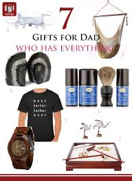 138 best gift ideas for images on s day
