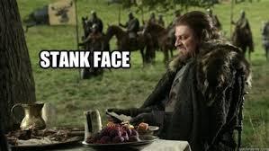Stank Face Meme - th id oip tb70rrnbpemezmlli1pleahael