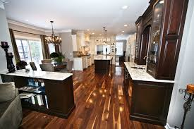 Design Line Kitchens by Perfect Balance Kitchen Wall New Jersey By Design Line Kitchens