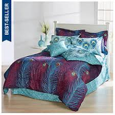 Bed In A Bag Set Bed In A Bag Stoneberry