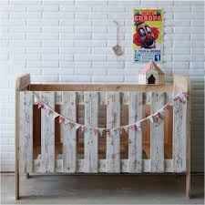 Round Convertible Crib by Furniture Rustic Nursery Furniture Gray Convertible Crib