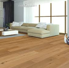 Next Laminate Flooring Furlong Next Step Oak Rustic Matt 189mm Engineered Wood Flooring