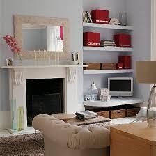 Small Living Room Desk Inspiring Living Room Office Ideas 17 Best Ideas About Living Room
