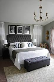 paint colors for a small master bedroom savae org