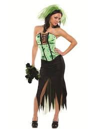 Halloween Monster Costumes by Womens Monster Costumes