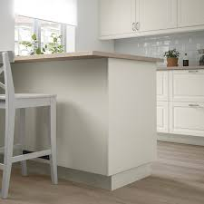ikea kitchen cabinet back panel förbättra cover panel white 25x30