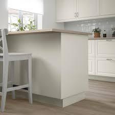 ikea kitchen cabinet filler panels förbättra cover panel white 25x30