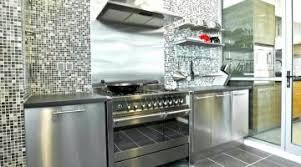 mirror tile backsplash kitchen adorable kitchen tile mirror mirrored subway tile backsplash