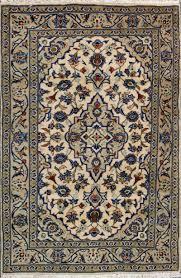 7x12 Rug by Buy Kashan Persian Rug 9 U0027 6