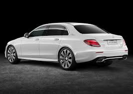 what is e class mercedes 2017 mercedes e class india launch on 28 february price