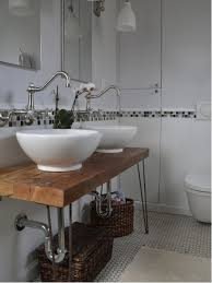 Bathroom Vanity Chicago Diy Bathroom Vanity Houzz