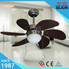 30 hugger ceiling fan with light hugger low profile 30 in brushed nickel ceiling fan with frosted